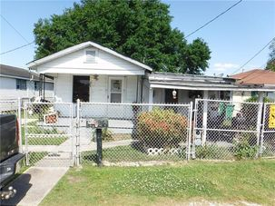 956 AVENUE B Westwego, LA 70094 - Image 5