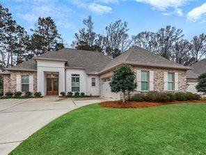 713 POPLAR CREEK Court - Image 1