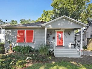 858 NEWMAN Avenue Jefferson, LA 70121 - Image 2