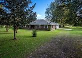 19270 LANIER CREEK Road - Image 2