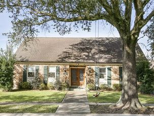 127 COUNTRY CLUB Drive New Orleans, LA 70124 - Image 5