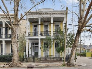 1434 CONSTANCE Street #1 New Orleans, LA 70130 - Image 1