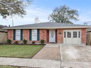 3105 TENNESSEE Avenue Kenner, LA 70065 - Image 2