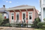 836 FOURTH Street New Orleans, LA 70115 - Image 1