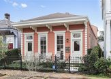 836 FOURTH Street New Orleans, LA 70115