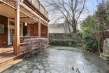 836 FOURTH Street New Orleans, LA 70115 - Image 17