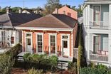 836 FOURTH Street New Orleans, LA 70115 - Image 23