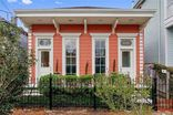 836 FOURTH Street New Orleans, LA 70115 - Image 24