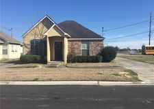 966 WOODVINE Drive Baton Rouge, LA 70806 - Image 2