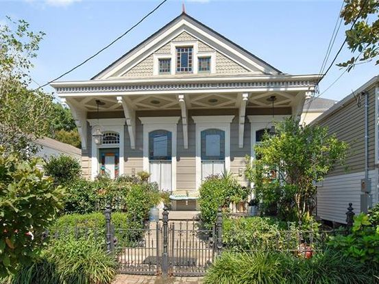 Photo of 915 ARABELLA Street New Orleans, LA 70115