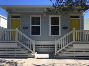 2621 MARAIS Street New Orleans, LA 70117 - Image 1