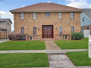 6930 CAMBERLEY Drive New Orleans, LA 70128 - Image 5