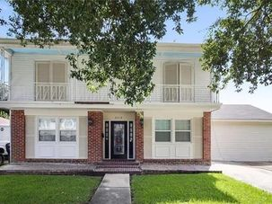 3518 HUNTLEE Drive New Orleans, LA 70131 - Image 4