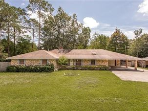 40774 RANCH Road Slidell, LA 70461 - Image 6