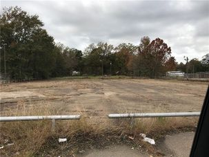 500 SOUTH FIRST Street Amite, LA 70422 - Image 4