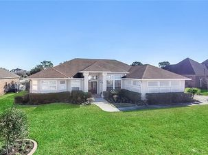 236 MASTERS POINT Court Slidell, LA 70458 - Image 4