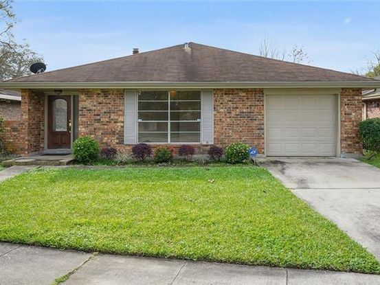Photo of 4428 GLENDALE Street Metairie, LA 70006