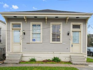 2038 VALMONT Street New Orleans, LA 70115 - Image 2