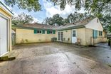 5750 BRUNSWICK Court New Orleans, LA 70131 - Image 12