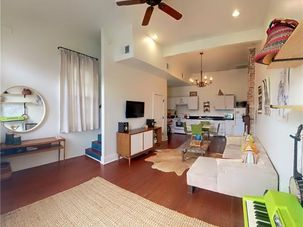 2109 ANNUNCIATION Street New Orleans, LA 70130 - Image 2