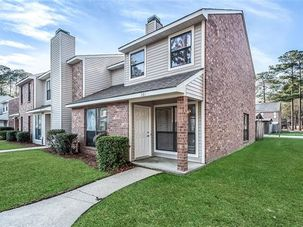 201 PINERIDGE Court #999 Mandeville, LA 70448 - Image 2