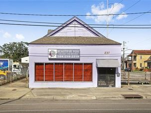 837 N BROAD Street New Orleans, LA 70119 - Image 5