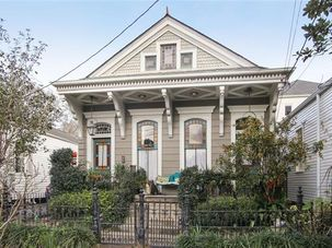 913 ARABELLA Street New Orleans, LA 70115 - Image 1