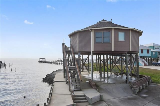 173 LAKEVIEW Drive Slidell, LA 70458 - Image