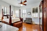 4036 ST CHARLES Avenue New Orleans, LA 70115 - Image 18