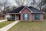 12502 JOINER WYMER Road Covington, LA 70433 - Image 1