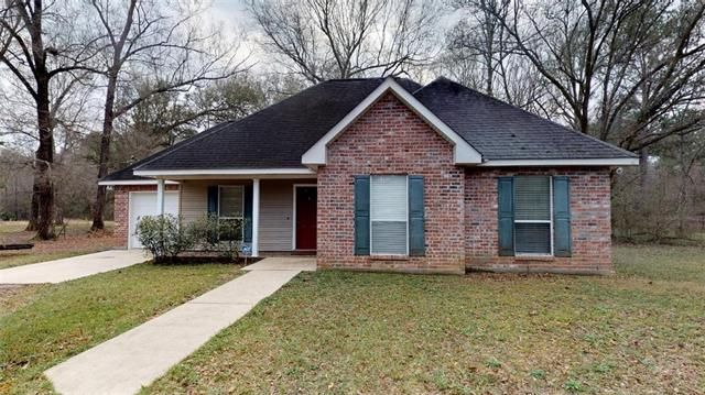 12502 JOINER WYMER Road Covington, LA 70433 - Image