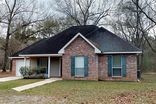 12502 JOINER WYMER Road Covington, LA 70433 - Image 29