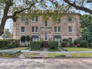 5404 ST CHARLES Avenue #12 New Orleans, LA 70115 - Image 6