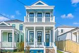 3717 ANNUNCIATION Street New Orleans, LA 70115 - Image 1
