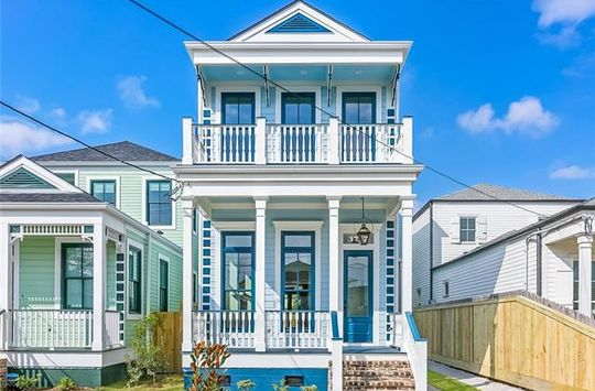 3717 ANNUNCIATION Street New Orleans, LA 70115 - Image 7