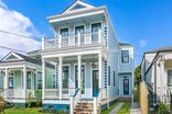 3717 ANNUNCIATION Street New Orleans, LA 70115 - Image 2