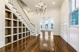 3717 ANNUNCIATION Street New Orleans, LA 70115 - Image 11