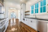 3717 ANNUNCIATION Street New Orleans, LA 70115 - Image 15