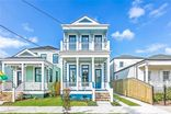 3717 ANNUNCIATION Street New Orleans, LA 70115 - Image 3