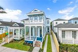 3717 ANNUNCIATION Street New Orleans, LA 70115 - Image 4