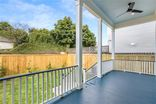 3717 ANNUNCIATION Street New Orleans, LA 70115 - Image 35