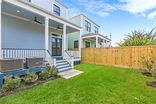 3717 ANNUNCIATION Street New Orleans, LA 70115 - Image 37