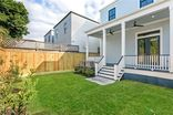 3717 ANNUNCIATION Street New Orleans, LA 70115 - Image 38