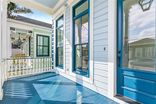 3717 ANNUNCIATION Street New Orleans, LA 70115 - Image 5