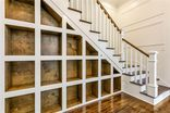 3717 ANNUNCIATION Street New Orleans, LA 70115 - Image 10