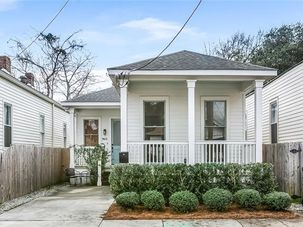 8612 WILLOW Street New Orleans, LA 70118 - Image 4