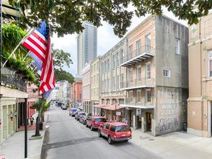 315 DECATUR Street #3 New Orleans, LA 70130 - Image 5