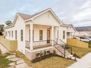 2701 DREUX Avenue New Orleans, LA 70122 - Image 5