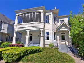 1576 HENRY CLAY Avenue - Image 2
