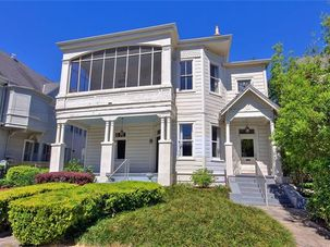 1576 HENRY CLAY Avenue New Orleans, LA 70118 - Image 1